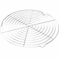 (GHIDINI)GHIDINI Cake Cooler (Round 32cm)