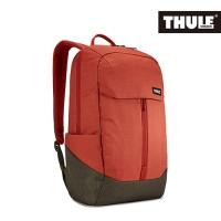 (THULE)THULE-Lithos 20L laptop after backpack TLBP-116-orange