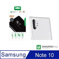 AMAZINGthing 三星 Galaxy Note 10 鏡頭強化玻璃保護貼