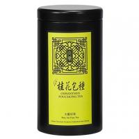 Dayihaocha Premium Osmanthus Baozhong Tea 60g (Can)