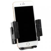 XT multi-function car phone holder / mobile phone holder / frame / holder / bracket - A06