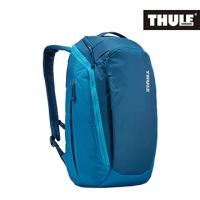 (THULE)THULE-EnRoute 23L Laptop Backpack TEBP-316- ocean blue