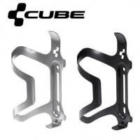 CUBE aluminum pot holder, C-13058, C-13063
