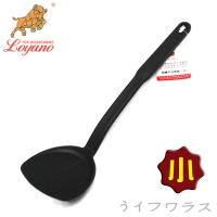 (LOYANO)Royal Ding Nonstick Spoon - Small