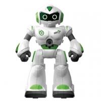 (T Mac)[T Mac] Wisdom Star Remote Control Robot SD00101