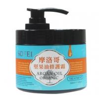[TAITRA] SOFEI - Morocco Nut Repair Cream 500ML