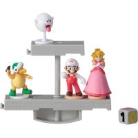 (EPOCH)EPOCH Mario Balance Game Simple Version Castle Scene