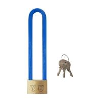 U型銅掛鎖40mm
