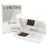 """""""LANCOME"""" Laser Whitening Toner Cartridge"""
