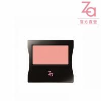 Za 3D Fashion Small Face Color 03 Rose Petals 4g