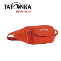 (TATONKA)TATONKA Funny Bag (Medium) Multifunctional Thunderbolt Bag TTK2215-254 Red Brown