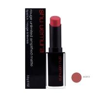 """Shu Uemura"" Colorless Extreme Mist Moisturizing Lipstick 3g-#BG972"