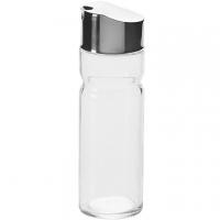 EXCELSA Oleum does not drip oil and vinegar bottles (100ml)