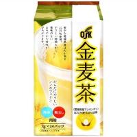 OSK Golden Barley Tea (168g)