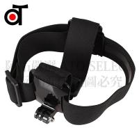 (ATO)[ATO] GoPro Quick Release Headband