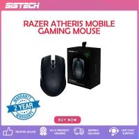 Razer Atheris Mobile Gaming Mouse