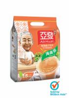 Ah Huat Hainan Tea 32g X 15's