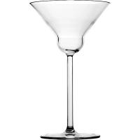 Utopia 馬丁尼杯(200ml)