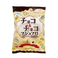 Yihua Chocolate Marshmallow (78g)