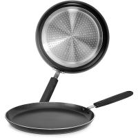 (IBILI)IBILI Fusion Non-stick Crepe Pan (26cm)