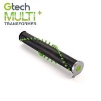 [TAITRA] Gtech Multi Plus Floor Vacuum Roller Genuine factory