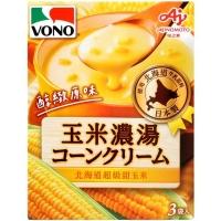 VONO Original Flavor-Corn Soup (57.6g)