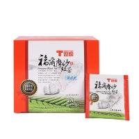【T Family】Formosa black tea 2g*48 packs