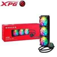 (adata)XPG LEVANTE 360 ARGB CPU Water Cooler