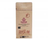 Pristine Food Farm: Organic Sacha Inchi Powder, 200g