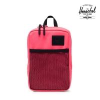 (Herschel)[Herschel] Sinclair Cross Body Bag-pink