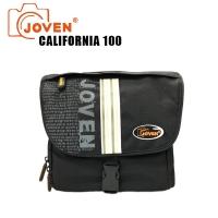 JOVEN 100 ultra-wearable professional camera bag storage