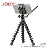 (joby)JOBY GripTight PRO Video GP Stand (JB79)