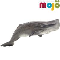 (mojo fun)Mojo Fun Animal Model-Sperm Whale