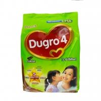 Dumex Dugro 4 (850g) - 3 Variants