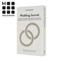 (MOLESKINE)MOLESKINE PASSION Series Notebook Gift Box - Wedding