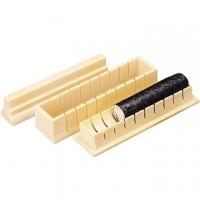 (IBILI)IBILI nori roll sushi mold (22cm)