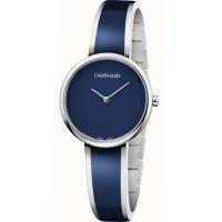 (calvin klein)Calvin Klein CK Seduce Personality Charming Bracelet Watch (K4E2N11N) 30mm