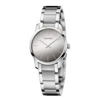 (calvin klein)Calvin Klein CK Minimalist Three-Hand Watch (K2G23148) 31mm