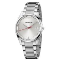 (calvin klein)Calvin Klein CK Gentleman's Fashionable Watch (K4N2114Y) 40mm