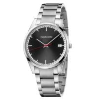 (calvin klein)Calvin Klein CK Gentleman Fashionable Watch (K4N2114X) 40mm