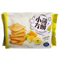 Xiaofang Pancake Corn Soup Flavor 240g