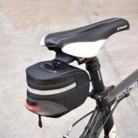 Bicycle reflectors cushion kit