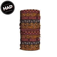 (H.A.D)[Germany HAD] HA110 Original Turban-Africa