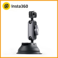 INSTA 360 Car Suction Cup Bracket Company Goods