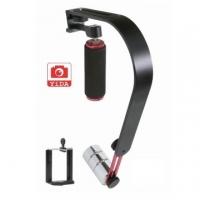 [TAITRA] YIDA SB-8 Handheld Stabilizer
