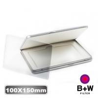 B+W BWG 701 ND0.6 MRC 100X150mm square gradient mirror