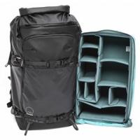 Shimoda Action X70 Starter Kit Black 520-110