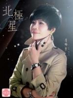 Zhan Ya Man / Polaris VCD