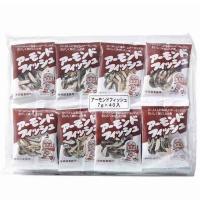 藤沢杏仁小魚280公克(7gx40袋)