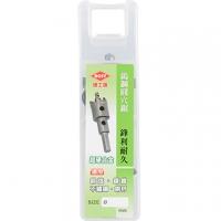 (BOST)[BOST Dr. brand] tungsten steel round saws -25.5mm